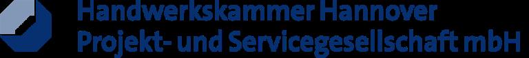 Handwekskammer Hannover Projekt- und Servicegesellschaft